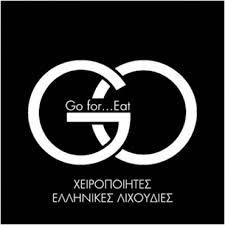 GO FOR…EAT