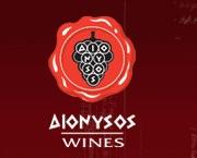 DIONYSSOS S.A.