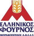 HELLENIC BAKERY BRAKOPOULOS ΑΒΕΕΤ