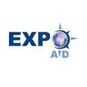 EXPO AID