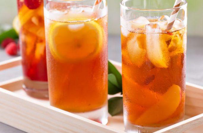 Refreshments/Juices