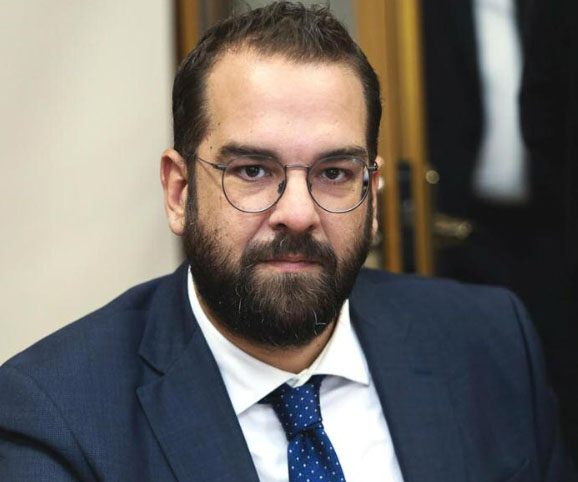 Η Περιφέρεια Δ. Ελλάδας στηρίζει τις επιχειρήσεις