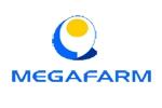 MEGAFARM