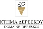 DOMAINE DERESKOS — Winery