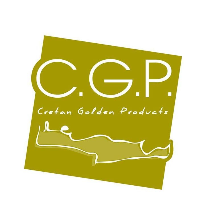 CRETAN GOLDEN PRODUCTS CGP