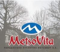 METSOVITA