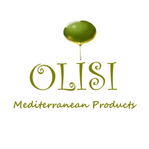Olisi Mediterranean Products