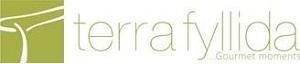 TERRA FYLLIDA | Premium Mushroom Products