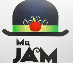 "TRADITIONAL PRODUCTS ""Mr JAM"""