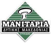 MUSHROOMS WESTERN MACEDONIA