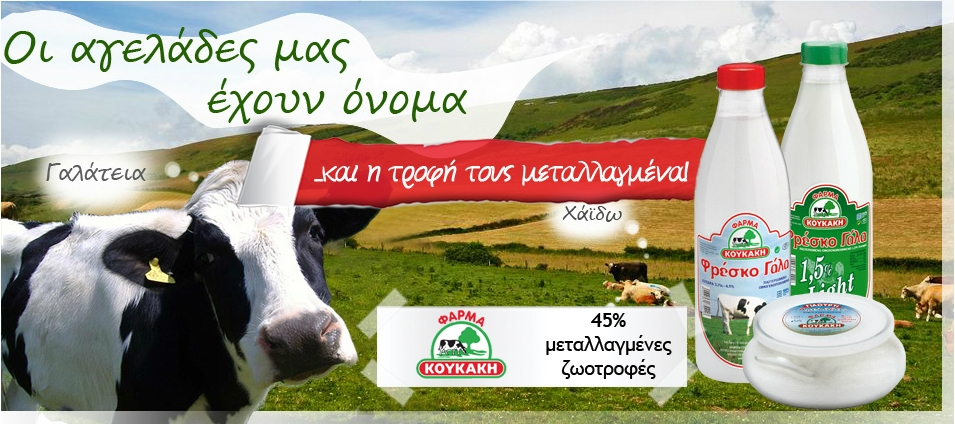 FARM KOUKAKI
