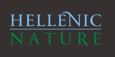 HELLENIC NATURE