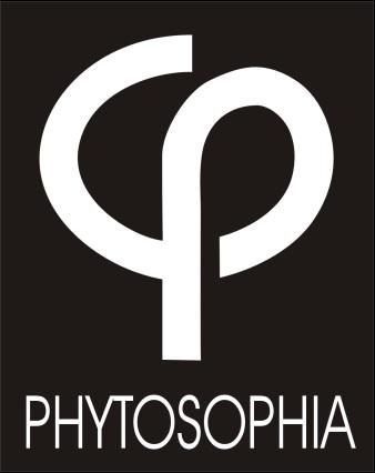 PHYTOSOPHIA P.C.