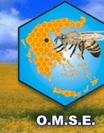FEDERATION OF GREEK BEEKEEPERS' ASSOCIATIONS
