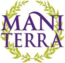MANI TERRA