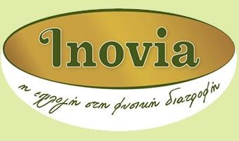 INOVIA