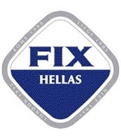 OLYMPIC BREWERY S.A. FIX Hellas