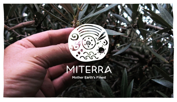 MITERRA NATURAL PRODUCTS LTD