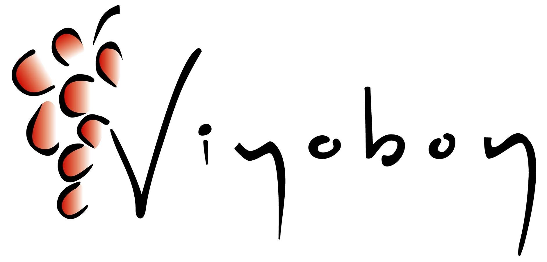 VINOBON SA