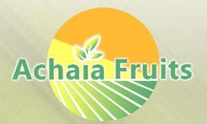 ACHAIA FRUITS