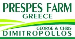 PRESPES FARM G & C DIMITROPOULOS