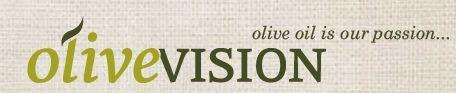 OLIVE VISION