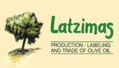 LATZIMAS S.A.