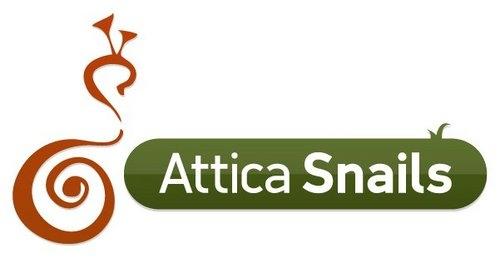 ATTICA SNAILS