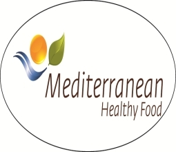 MEDITERRANEAN HEALTHY FOOD