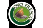 OVO FRESCO