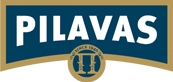 PILAVAS DISTILLERY SA