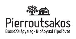 PIERROUTSAKOS