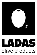 LADAS FOODS SA