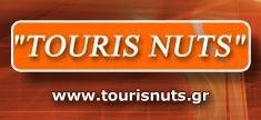TOURIS NUTS