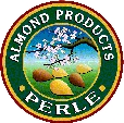 PERLE -ALMOND PRODUCTS HATZIGEORGIOU S.A.