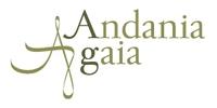 ANDANIA GAIA