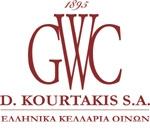 KOURTAKIS A.E.