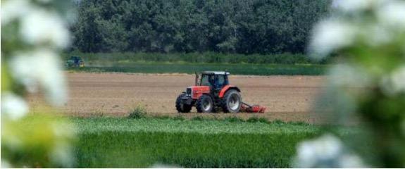 Αγροτικές ψηφιακές υπηρεσίες υψηλής προστιθέμενης αξίας