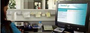 Ανάσα για χιλιάδες φορολογούμενους από τα μειωμένα τεκμήρια και τις e-αποδείξεις