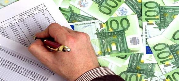 Πρόγραμμα επιδότησης επιχειρηματικών δανείων