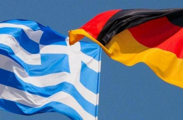 Έρευνα για τις ανάγκες των επιχειρήσεων στη Δυτική Μακεδονία