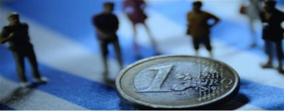 Επιπλέον 11 δισ. ευρώ για τη στήριξη της οικονομίας
