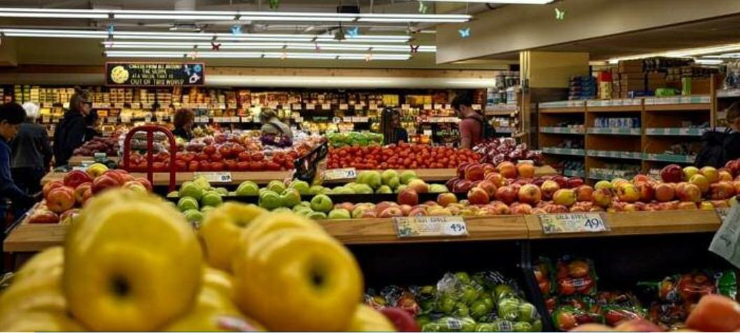 ΕΣΕΕ: Ο κορωνοϊός… ανακάτεψε το σύνολο των κλάδων της οικονομίας