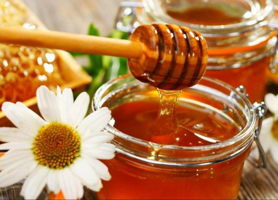 Σταθερή αξία για τους καταναλωτές το ελληνικό μέλι