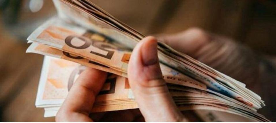 Κριτήρια και δικαιούχοι της επιδότησης παγίων δαπανών και δόσεων δανείων