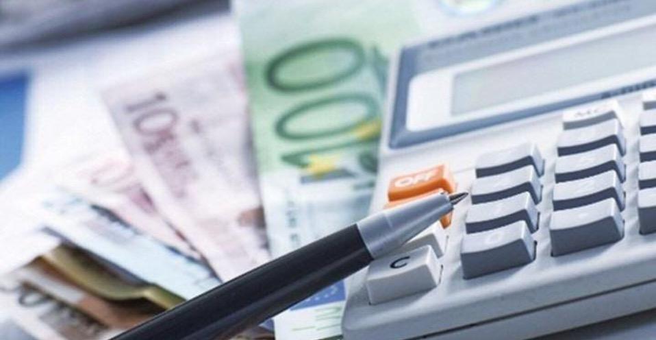Ποιοι δεν θα πληρώσουν οφειλές προς την Εφορία τον Μάρτιο