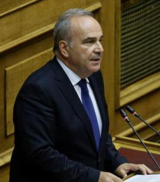 Ελληνο-Ισραηλινό Επιμελητήριο: Ορίστηκε η Γενική Συνέλευση