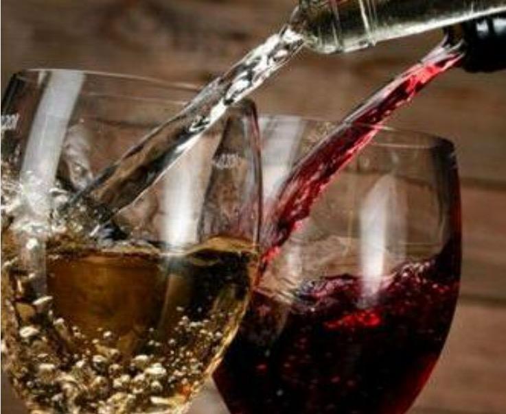Σημαντική αύξηση εξαγωγών κρασιού στον Καναδά