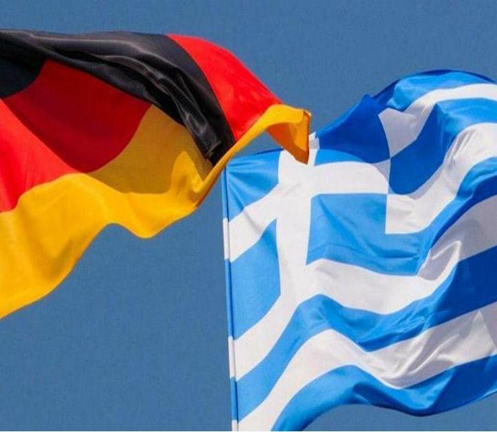 Οι Έλληνες παραγωγοί πιο κοντά στη γερμανική αγορά