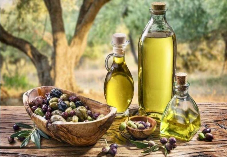 Ένας ακόμα Συνεταιρισμός για ελιές και ελαιόλαδο στο Μεσολόγγι